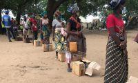 """""""Troika"""" da SADC decide no dia 23 ajuda a Moçambique no combate à insurgência"""