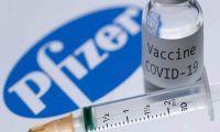Nos Açores: Primeiro grupo de vacinação tem cerca de 28 mil pessoas