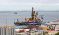 Saída de subcontratadas da Total mostra que Moçambique é inseguro para investimento, dizem analistas
