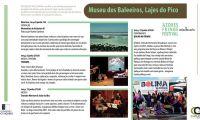 Secretaria Regional da Cultura, da Ciência e Transição Digital renova colaboração para realização do Azores Fringe Festival