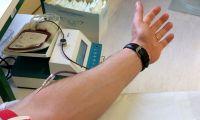 Governo dos Açores lança campanha de incentivo à doação de sangue por jovens