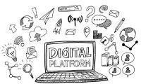 Economia de tarefas: o crescimento das plataformas digitais de trabalho