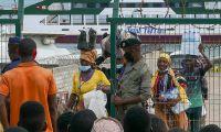 Moçambique/Ataques: UE financia ajuda humanitária com quase 7,9 ME