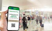 Passaporte covid por app ou papel operacional já em junho. Portugal testa no final do mês