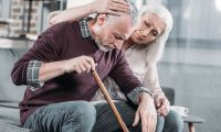 Covid-19: Açores identificam 573 idosos em situação frágil ou sem apoio familiar