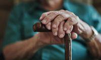 Covid-19: Açores sem casos confirmados em lares de idosos