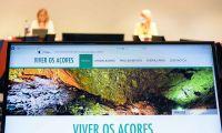 Campanha 'Viver os Açores' prolongada até 31 de março de 2021 e passa a incluir também incentivo para férias na ilha de residência
