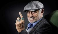 Morreu o ator francês Jean-Paul Belmondo