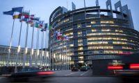 Parlamento Europeu aprova certificado covid-19