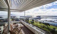 """Covid-19: Sindicato diz que situação na restauração e hotelaria nos Açores é """"preocupante"""""""