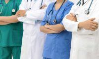 """Covid-19: Enfermeiros nos Açores acompanham situação com """"preocupação"""""""