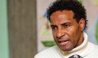 Morreu Neno, antigo guarda-redes do Vitória SC e do Benfica