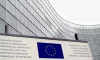 Candidaturas a estágio no Gabinete dos Açores em Bruxelas abertas de 1 a 19 de janeiro
