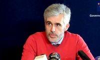 """Covid-19: Autoridade de Saúde dos Açores admite adotar """"medidas mais excessivas"""""""