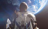 'Final Fantasy XIV' já ultrapassou os 24 milhões de jogadores