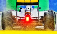 Covid-19: GP da Hungria de F1 será realizado à porta fechada