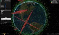 Americana LeoLabs escolhe Açores para instalar radar anti-detritos espaciais