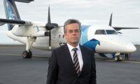 SATA Air Açores transportou em agosto o número de passageiros mais elevado de sempre
