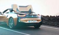 Há uma empresa à procura de especialistas em Portugal para criar o carro do futuro