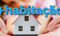 Governo dos Açores lança primeira Consulta Pública de Arrendamento para 100 habitações ao abrigo do programa '+Habitação'