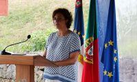 Governo dos Açores cria bolsa de 2.500 horas mensais para apoio ao Cuidador Informal