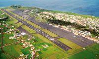 Sede do Centro do Altântico na ilha Terceira representa investimento de três milhões de euros