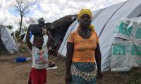 SADC compromete-se na pacificação de Moçambique