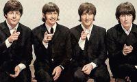 Disney+ recebe em novembro documentário sobre os Beatles