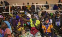 Cabo Delgado: Novos ataques inviabilizam o regresso às zonas livres de terroristas
