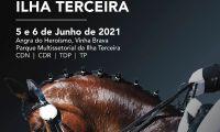 3º Campeonato de Dressage na ilha Terceira