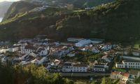 """Cordão sanitário """"isola"""" o Concelho da Povoação na ilha de São miguel"""