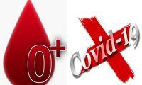 Covid19 Açores - Sem casos novos e com 4 recuperações