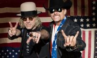Big & Rich - Fake I.D.