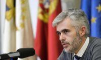 Covid-19: Restrições nos Açores deverão ser mantidas até ao final do prazo previsto