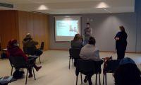 """WeipStudio realiza Workshop em """"Fotografia de Produto"""""""
