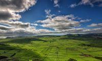 Açores voltam a integrar o TOP 100 de Destinos Sustentáveis