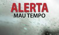 Proteção Civil alerta para agitação marítima nos Grupos Central e Ocidental