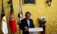Doação da coleção fotográfica do Dr. Carlos Enes ao Município de Angra do Heroísmo.