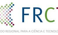 Governo Regional prorroga prazos de duração de bolsas de investigação devido às restrições impostas pela COVID-19