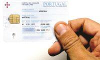 Desde o passado dia 5, Cartão de Cidadão é renovado automaticamente