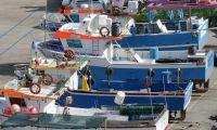 Covid-19: Pescadores sentem-se discriminados com cerca parcial em Rabo de Peixe