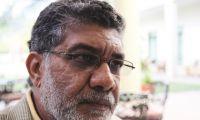 """Abdul Carimo: """"Sem a eliminação das desigualdades sociais, a paz estará sempre ameaçada em Moçambique"""""""