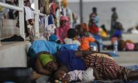 Investigador critica Presidente Nyusi por não abordar causas do conflito de Cabo Delgado