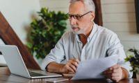 Pensão na hora: como pedir e ter a reforma mais depressa