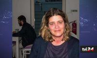RTP Açores avança que Diretora Regional para a Promoção da Igualdade e Inclusão Social pede demissão