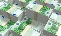 Açores vão beneficiar de mais 22 ME do programa REACT-EU em 2021