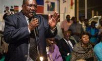 Processo de reintegração de ex-guerrilheiros da Renamo desagrada Ossufo Momade