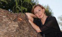 Maria João Abreu sem tréguas na luta pela vida