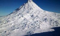 Encerramento temporário do acesso à Montanha do Pico