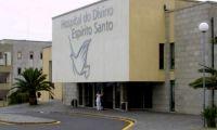 RTP Açores anuncia demissão da administração do Hospital do Divino Espírito Santo por parte do Governo
